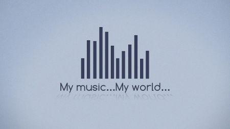 muzyika-pod-nastroenie