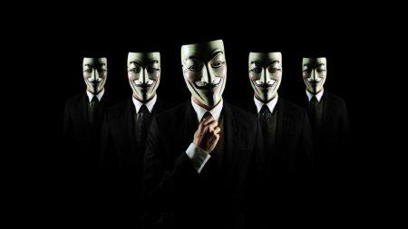 anonimnaya-otpravka-elektronnyih-pisem