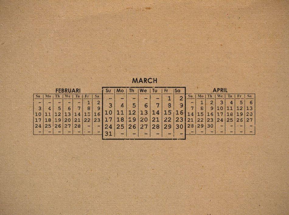 kalendarnyiy-sayt