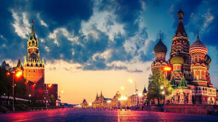 moskovskiy-kreml
