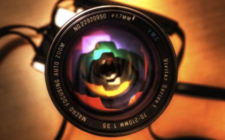 besplatnyiy-onlayn-fotoredaktor