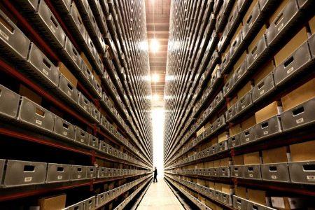 arhiv-instruktsiy
