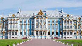 gosudarstvennyiy-muzey-zapovednik-tsarskoe-selo