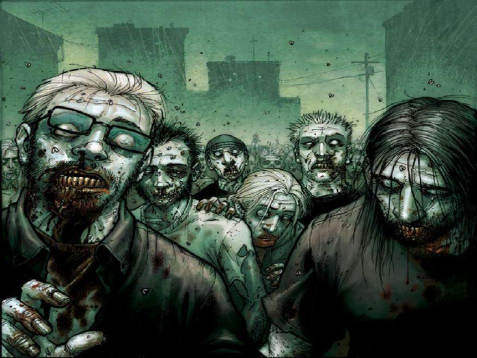 igrovoy-film-pro-zombi
