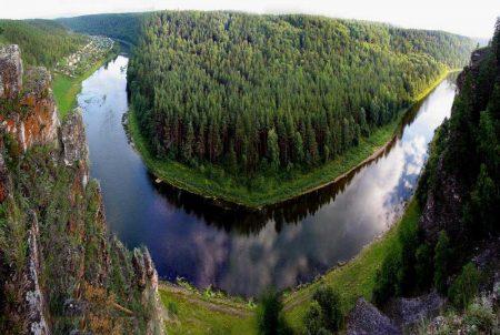 putevoditel-po-chelyabinskoy-oblasti