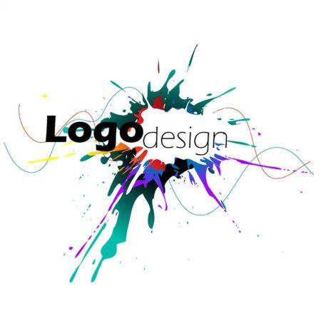 dizayn-logotipov