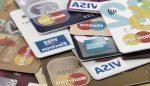 Срок давности по кредиту по закону – Cрок исковой давности по кредиту физических лиц