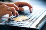 Что такое онлайн кредит – что это такое и есть ли в нём плюсы?