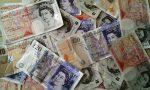 Деньги в англии – Какая валюта в Англии? Деньги в Англии