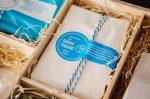 Креативные бизнес подарки – Как выжать максимум из корпоративных подарков: рекомендации эксперта по бизнес-презентам