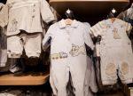 Пошив детской одежды как бизнес на дому – швейное производство детской одежды. Бизнес-план: пошив детской одежды от документов до оборудования :: BusinessMan.ru
