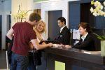 Чекаут в отеле – Правило Check out (заселение/выселение в отеле)