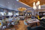 Рестораны рядом река море океан – ERWIN – Реки, море, океан