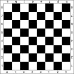 Шахматное поле картинки – Шахматная доска. Распечатать шахматное поле