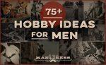 Хобби для пенсионеров мужчин – 77 способов занять свободное время / Habr